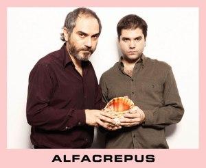 alfacrepus-peq