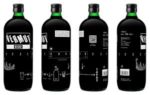vermut-negre-01