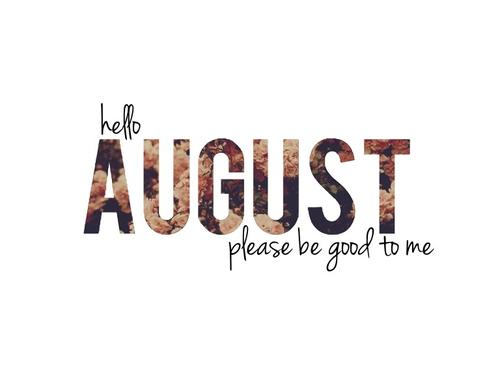 Cosas que hacer en agosto en la ciudad borjalona for En agosto cumplo anos