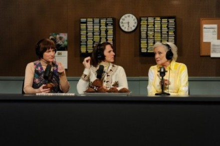 betty-white-saturday-night-live-snl-5-500x333