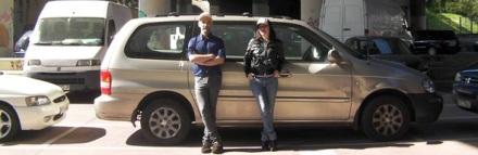 cochesypiernas-1-peq