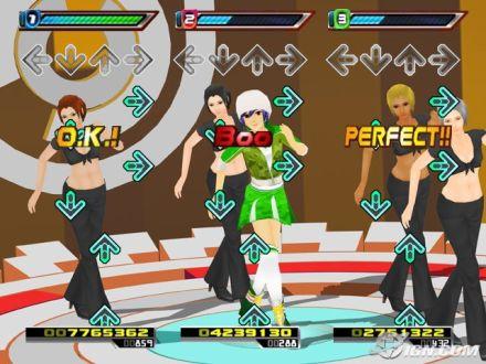 dance-dance-revolution-hottest-party-tba-20070202113546684