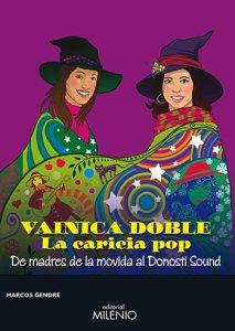 Vainica-doble-Caricia-Pop