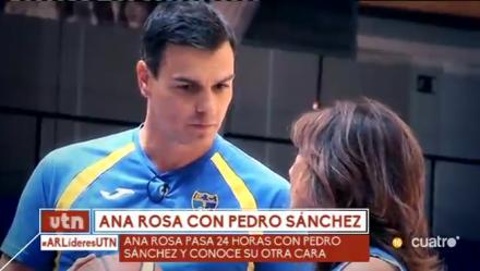 Baloncesto-BegonaLas-Pedro-Sanchez-Rosa_MDSVID20150913_0044_17